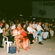 The-audience-at-halle-de-la-gonmbe