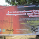 Barry-design-management-workshop-makassar