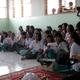 Workshop-students-in-makassar