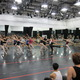 Robins-ballet-master-class-at-nanyang-academy-of-fine-arts-nafa