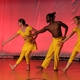 Battery-dance-company-at-the-lusaka-playhouse