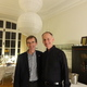 Minister-counselor-for-public-affairs-phil-breeden-and-jonathan-hollander-at-the-breeden-residence-in-paris