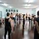 Marlenes-ballet-workshop