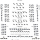 Griboedov-theatre-lighting-plan-2